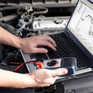 Automotive Diagnostics Madison TN
